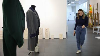 Выставка музея-заповедника П.И. Чайковского пройдет на Сахалине