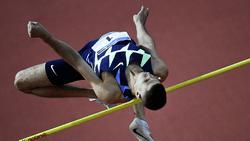 World Athletics выдала нейтральные статусы 23 российским легкоатлетам на 2021 год