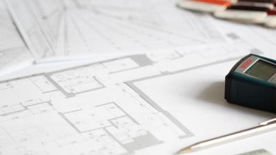 Завершено проектирование школы на 1,5 тысячи мест в Балашихе