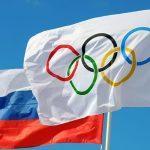 48 подмосковных спортсменов вошли в состав национальной сборной на Олимпийские Игры в Токио