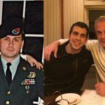 Американский спецназовец и его сын признались в организации побега главы Nissan