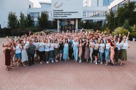Более 350 сотрудников центров тестирования ГТО прошли обучение по организации спортивно-массовой работы