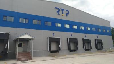 Главгосстройнадзор проверит ход строительства склада в Егорьевске