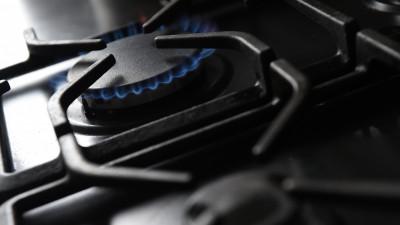 Как проверить газовое оборудование в Подмосковье