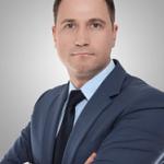 Михаил Мишустин назначил Алексея Морозова на пост заместителя Министра спорта Российской Федерации