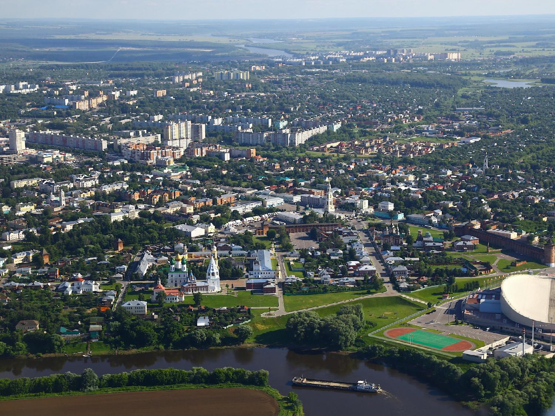 Московская область уточнила параметры бюджета на 2021 год и на плановый период 2022 и 2023 годов