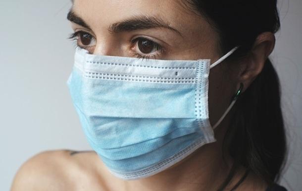 Названа возможная причина потери вкуса и обоняния при коронавирусе