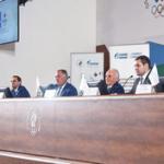 Объявлен состав сборной России по дзюдо на Игры в Токио