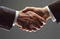 Подписано Соглашение о сотрудничестве между Минспортом России и Общероссийской общественной организацией «Деловая Россия»