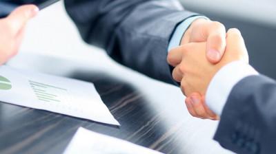 Предприниматели Подмосковья получили поручительства с пониженной ставкой на 146 млн рублей