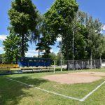 Роман Терюшков: «Жителям Бронниц нужен центр притяжения всех любителей летних и зимних видов спорта»
