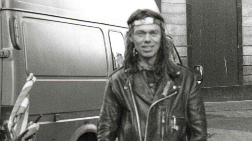 шотландский насильник инсценировавший собственную смерть получил 15 лет