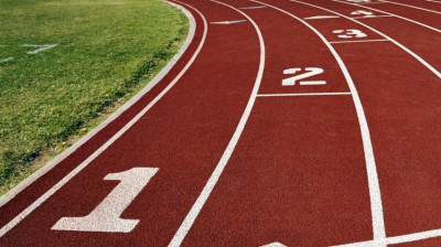 Спортсмены из Подмосковья установили два рекорда на первенстве России по легкой атлетике