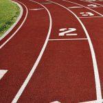 Спортсмены из Подмосковья установили два рекорда на первенстве России по лёгкой атлетике среди лиц с интеллектуальными нарушениями