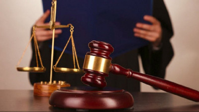 Суд поддержал решение УФАС Подмосковья в отношении ООО «Экоком»