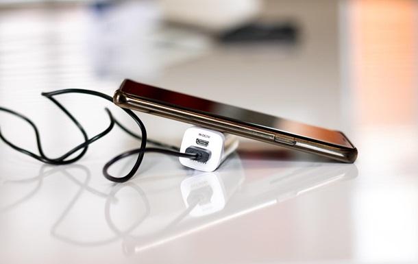 Ученые из Южной Кореи увеличили емкость аккумуляторов в десять раз
