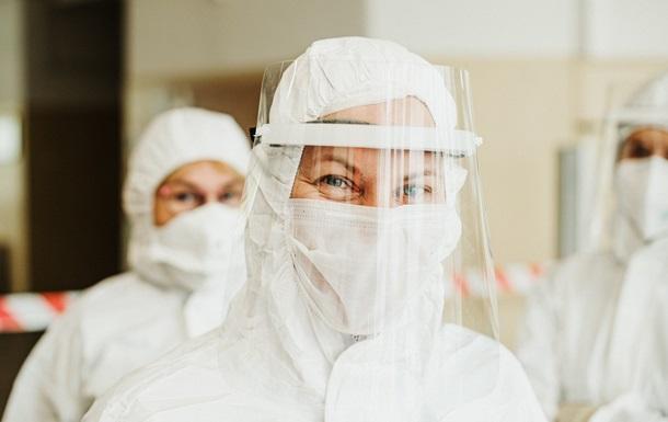 Ученые нейтрализовали коронавирус с помощью наноловушек