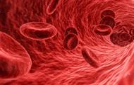 Ученые объяснили падение кислорода в крови при COVID