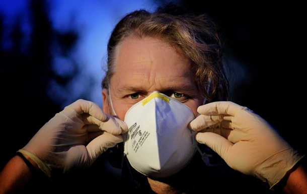 Ученые выяснили, кто рискует повторно заразиться COVID