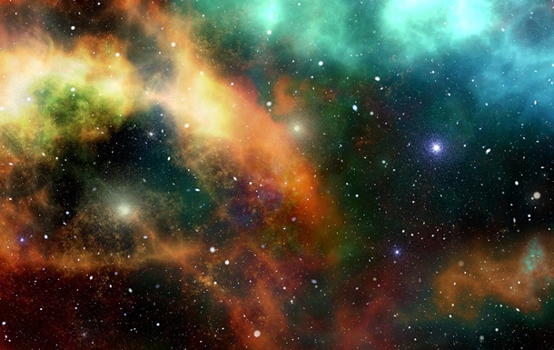 Зафиксировано первое в истории слияние черной дыры с нейтронной звездой