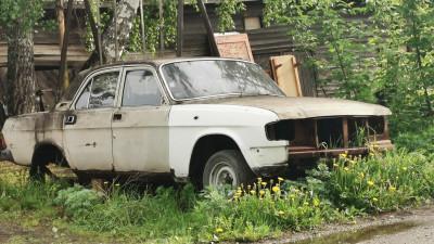 Жителям Подмосковья напомнили, как правильно указывать транспорт в справке о доходах