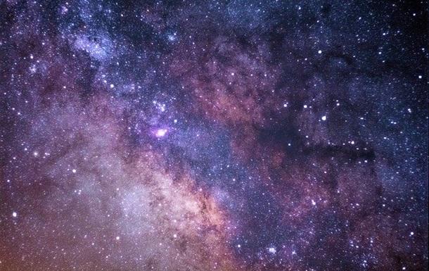 Астрономы обнаружили редкую каплевидную звезду