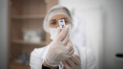 Более 2 тыс. человек выздоровели после коронавируса в Московской области