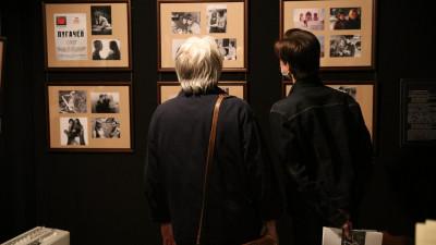 Четыре подмосковных музея участвуют в реализации всероссийского проекта «Поэт и музы»