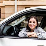 Как накопить на автомобиль с помощью вклада