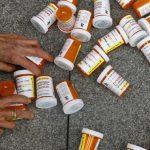 Дистрибуторы опиоидов заплатят 21 миллиард долларов