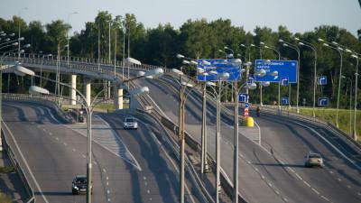 Движение по старому Афанасьевскому мосту в Воскресенске ограничат с 2 по 8 июля