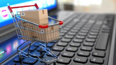 Горячая линия техподдержки электронного магазина в Подмосковье прекратит работу в августе