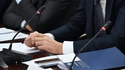 Эксперты обсудят стандарты качества жилой застройки в Московской области