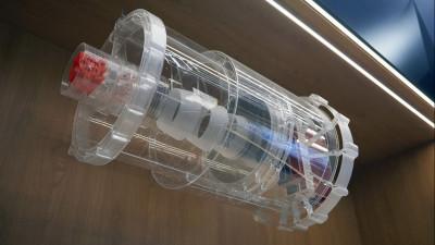 Космическая аппаратура подмосковного производства поможет в борьбе с пожарами в Якутии