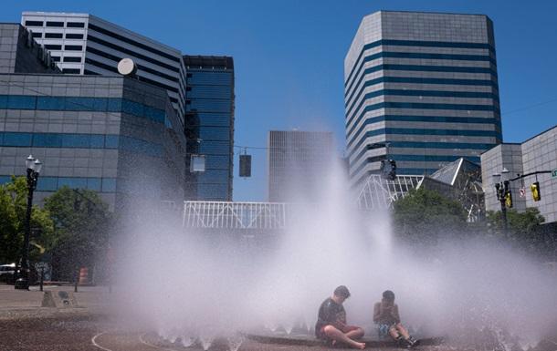 Мир ожидают новые рекорды аномальной жары – ученые