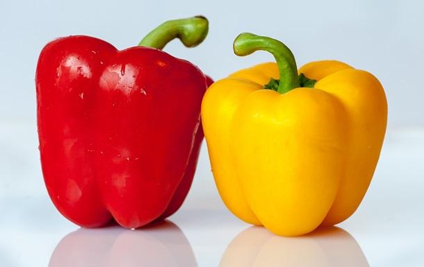 На МКС занялись выращиванием перца