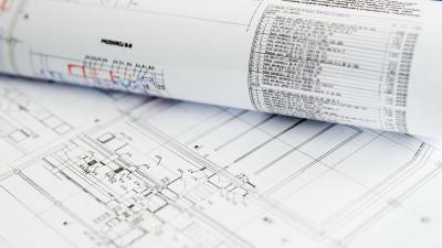 Новый стандарт качества строительства в Московской области повысит уровень жизни