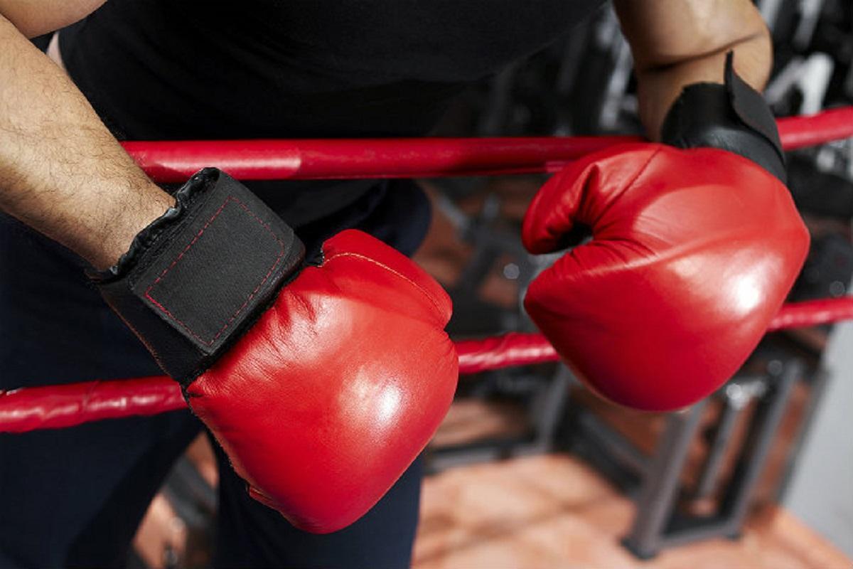 Одинцовский боксёр будет капитаном юношеской сборной России на первенстве Европы