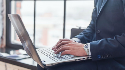 Онлайн-площадку для обучения «Школа грантов» откроют в Подмосковье