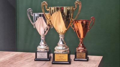 Победителей конкурса «Лучшее участковое лесничество» объявили в Подмосковье