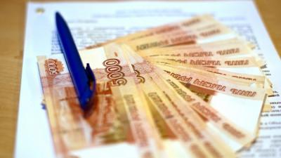 Почти 8 млн рублей штрафов начислили правообладателям земель в Подмосковье за борщевик