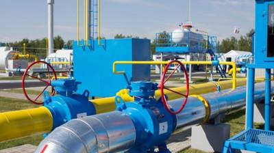 Работы по программе соцгазификации начнутся в 310 населенных пунктах Подмосковья в августе