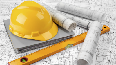 Реконструкцию здания «Егорьевского историко-художественного музея» завершат в 2022 году