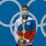 Роман Терюшков: «Евгений Рылов высек своё имя на спортивном Олимпе»