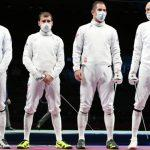 Роман Терюшков: «Подмосковье гордится, что очередной рубеж олимпийской истории пройден с участием нашего спортсмена»