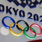 Роман Терюшков: «Подмосковные олимпийцы в Токио могут повторить успех Игр 2016 года»