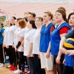 Роман Терюшков: «Спорт объединяет трудовые коллективы Московской области в «Корпоративную лигу»