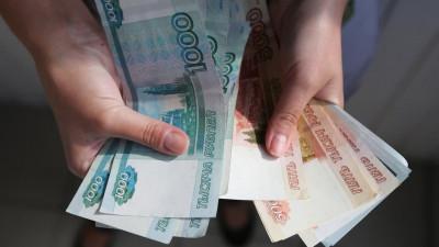 Сто млрд рублей ежегодно выделяют в Московской области на оказание социальных госуслуг