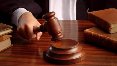 Суд признал законным постановление УФАС в отношении ООО «Спорт Форум»