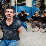 Убийство президента Гаити: всё страньше и страньше